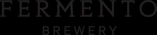 Fermento Brewery